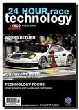 24 Hour Race Technology Magazine_