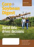 Corn Soybean Digest_