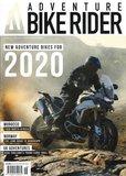 Adventure Bike Rider Magazine_
