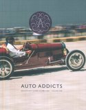 Auto Addicts Magazine_
