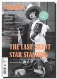 Film International Magazine_