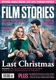 Film Stories Magazine_