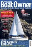 Practical Boat Owner Magazine_