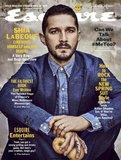 Esquire (USA) Magazine_