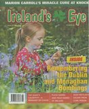 Ireland's Eye Magazine_