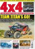 4x4 Magazine_
