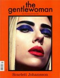 The Gentlewoman Magazine_