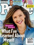 People Magazine_