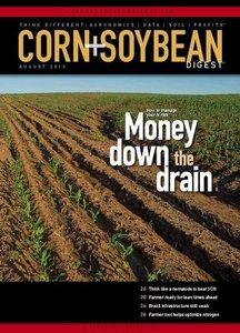 Corn Soybean Digest